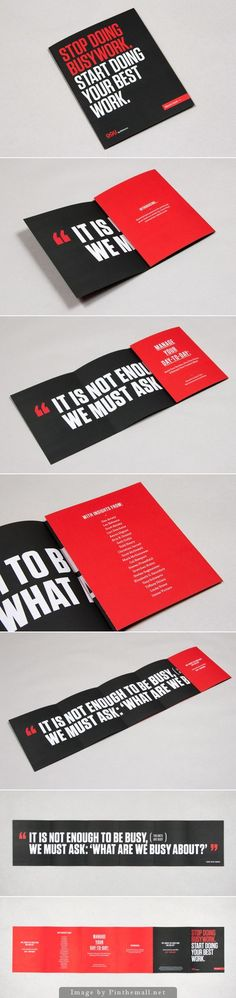 fold out book - Google Search