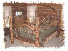 cedar bed frame plans this unique piece of artistry is included in our exclusives page