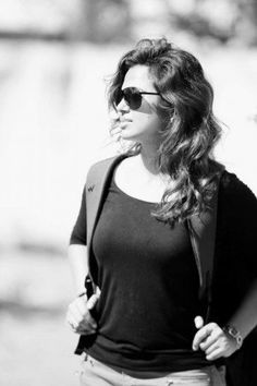 Ramya Pandian (aka) Ramyaa Paandian photos stills & images Bollywood Designer Sarees, Bollywood Fashion, Bollywood Saree, Hijab Fashion, Beautiful Girl Indian, Beautiful Indian Actress, Beautiful Women, Indian Actress Pics, Indian Actresses