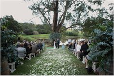 Cherazade & Michael's wedding #outdoorwedding #Countrywedding #dreamday  #cranfordcountrylodge Life Pictures, Real Life, Dolores Park, Country, Day, Wedding, Travel, Valentines Day Weddings, Viajes