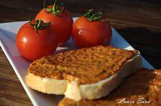 Zacusca dietetica fara ceapa Pudding, Vegetables, Desserts, Food, Meal, Custard Pudding, Deserts, Essen, Vegetable Recipes