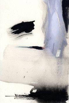Sophie Victoria Elliott//