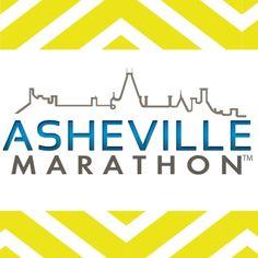 Asheville Marathon at Biltmore Estate - Gotta Try it!!!