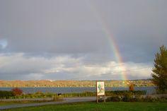 Bel Lago Vineyards & Winery