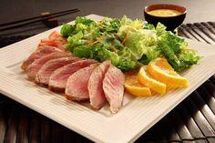 Flo S Asian Kitchen