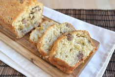 Salty Foods, Antipasto, Pie Recipes, Cooking Tips, Banana Bread, Food And Drink, Vegetarian, Favorite Recipes, Gallerie