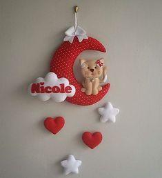 ❣️❣️ #creativalove #fiocconascita #nascita #gatto #mammeinattesa #dolceattesa #instamamme #mamme #nicole #handmade #fattoamano