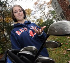 Spunk, courage, determination: A North Attleboro teenager made a comeback doctors thought was impossible