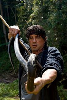 Rambo - Publicity still of Sylvester Stallone. The image measures 2800 * 4200 pixels and was added on 19 February Action Movie Stars, Best Action Movies, Good Movies, Rocky Balboa, The Expendables, Sylvester Stallone, 1 John, Soundtrack, Rambo 4