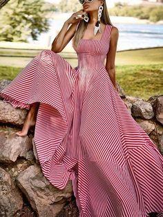 Tall Fashion Tips .Tall Fashion Tips Paris Chic, Tight Dresses, Nice Dresses, Casual Dresses, Casual Maxi Dresses, Summer Maxi Dresses, Chic Summer Outfits, Outfit Summer, Dresses Dresses
