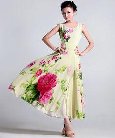 spring dress summer dress women clothing womens clothing by handok