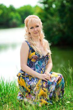 Татьяна Моникова