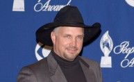 """Garth Brooks and Trisha Yearwood Have Gone Vegan    """"That Brooks might be a vegan is not surprising considering the passionate embrace of the plant based life by his employer, billionaire Steve Wynn.    """"The notion that you need animal food as protein is one of the great conspiracies of bullshit by the government,"""" Wynn said in 2010. """"Did we not all grow up saying we had to have four glasses of whole milk a day for healthy bones? It's ridiculous. It's liquid cholesterol."""""""""""