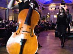 Osama Abdulrasol Trio (c) Geert Vandepoele Violin, Music Instruments, Musical Instruments
