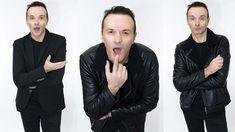Διαγωνισμός του Sin Radio με δώρο πέντε διπλές προσκλήσεις για την παράσταση «Πώς να καταστρέψετε τη ζωή σας» http://getlink.saveandwin.gr/9P5