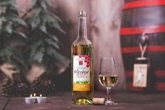 Mézbor – a mézes hetek itala Wine, Drinks, Bottle, Drinking, Beverages, Flask, Drink, Jars, Beverage