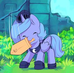 My Little Pony - Community - Google+