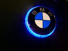 two colour BMW roundel badge LED lights Bmw M9, Motorcycle Couple Pictures, Bmw Performance, Bmw Wallpapers, Bavarian Motor Works, Bmw Parts, Bmw Love, Bmw Motorcycles, Led