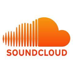 SoundCloud Downloader http://www.youtube.com/watch?v=Tjo8cIffkNY