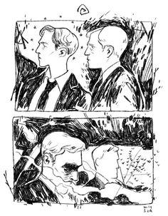 https://www.behance.net/gallery/17434137/Sketchbook