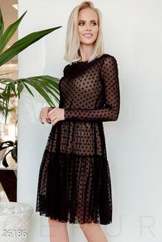 f0a67e6ae1b Купить вечерние платья по низкой цене в Украине и России