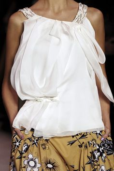 fashion in details | Keep the Glamour | BeStayBeautiful