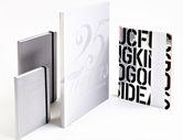 http://www.brandbook.at notizbücher in kleinserie