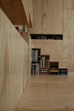 underlayment interieur google zoeken plywood underlayment interior ...