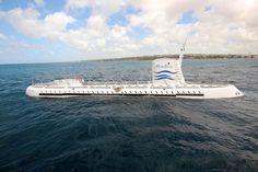 The Atlantis Submarine in Barbados Barbados, Atlantis, Little England, P&o Cruises, Ocean Activities, Cruise Holidays, Us Virgin Islands, St Thomas, Caribbean Cruise