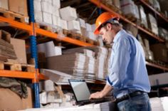How to take your Business Sales and marketing to a higher level of Success with Inventory Software: Inventory Management Software, Workforce Management, Business Management, Stock Market Software, Quickbooks Online, Small Business Resources, Business Sales, Accounting Software, It Network