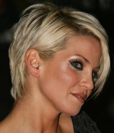 Thin hair is not a curse. This type of locks is very generous if properly handled. After reading this article you will see how this is a field open for the imagination. There are a lot of short hairstyles and haircuts for thin hair, really. With fine hair you can easily be feminine, extravagant, stylish … Continue reading Short Hairstyles For Women Over 50 With Fine Hair →