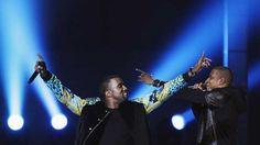 Discos: Steve Gunn, Disclosure e Kanye West | iOnline