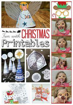 christmas-printables