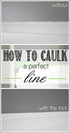 It is always a good idea to neatly caulk the top of baseboards before painting.  Gives a finished look and you don't have to try and get the paint to fill the gap, which it seldom does....