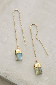 Shop the Quartz Sweeper Earrings and more Anthropologie at Anthropologie today. Read customer reviews, discover product details and more.