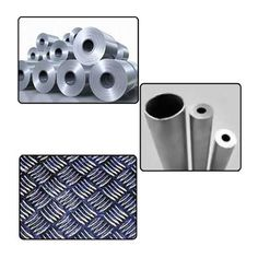 Aaluminum Sheets and Wire is the provider of aluminum products including aluminum sheets, wires, and coils of best quality. Find insight of all aluminum products you need Aluminum Products, Toronto Canada, Silver Color, Insight, Wire, Range, Shop, Cookers, Store
