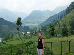 #Jammukashmir tours http://www.hotfrog.in/Companies/jammu-kashmir-tour-packages-Jammukashmirtours-Com