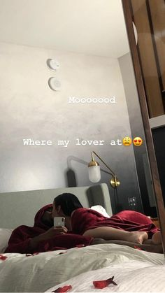 Freaky Ideas for Bedroom - Bedroom : Home Decorating Ideas Freaky Relationship Goals Videos, Relationship Pictures, Couple Goals Relationships, Relationship Goals Pictures, Couple Relationship, Black Love Couples, Cute Couples Goals, Calin Couple, Couple Noir