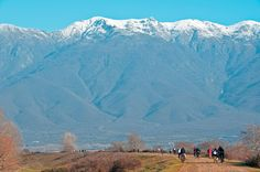 3  ΒΟΡΑΣ Greece, Mountains, Nature, Travel, Viajes, Naturaleza, Destinations, Traveling, Trips