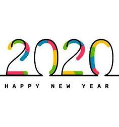 New Year's Quotes 2020 : QUOTATION – Image : Quotes Of the day – Life Quote Happy new year sayings 2020 for friends. Sharing is Caring New Year Wishes Quotes, Wishes For Friends, Happy New Year Quotes, Happy New Year Images, Quotes About New Year, Happy Quotes, Funny Quotes, Happy New Year Photo, Happy New Year Message