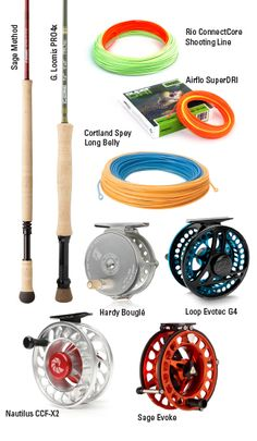 2014 Fly Fishing Gear Guide Fly Fishing Gear, Fishing Rigs, Fishing Tools, Fishing Equipment, Best Fishing, Trout Fishing, Fishing Tackle, Fishing Basics, Fishing Stuff