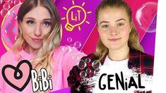 BibisBeautyPalace genialer LIFEHACK - YouTube
