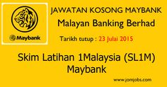 credit card maybank online application