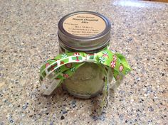 Best Ranch Dip Mix Ever.....so versatile..with sour cream or yogurt for a dip, follow recipe for dressing, use as seasoning.  These people know food. Get it now!  Great gift I received.  Donna.lane53@gmail.com to order