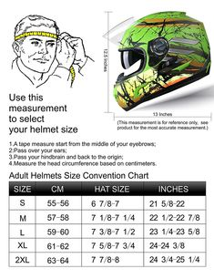 GLX Dual Visor Full Face Motorcycle Street Bike Helmet Gloss Yellow DOT Totem Graphic *** For more information, visit image link. (This is an affiliate link) Street Bike Helmets, Street Bikes, Motorcycle Helmets, Helmet Brands, Full Face Helmets, Image Link, Popular, Yellow, Style