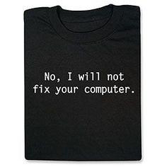 ba32aff8e 47 Best Just Tshirts images
