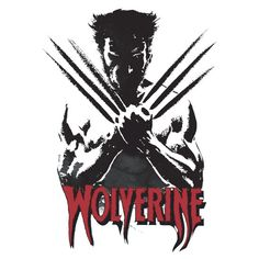 Wolverine's Shadow
