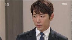"""Képtalálat a következőre: """"Kim Young-Hoon"""""""