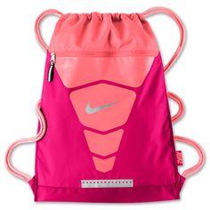 d534390df26 Nike Vapor Gymsack Nike Vapor
