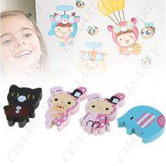 http://www.chaarly.com/fridge-magnet-decors/61243-4pcs-cute-cartoon-patterned-refrigerator-fridge-magnets-home-decors.html